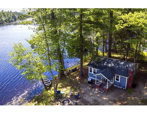 Property for sale at 580 King Rd, Athol,  Massachusetts 01331