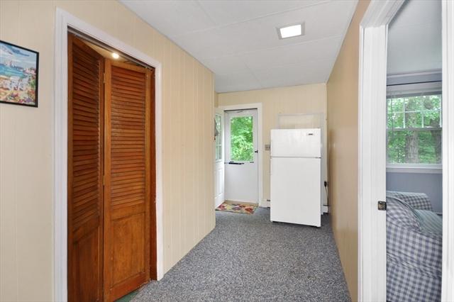 59 Orient Avenue Arlington MA 02474