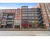 126 N. Washington St. 6 Boston MA 02114 | MLS 72666780