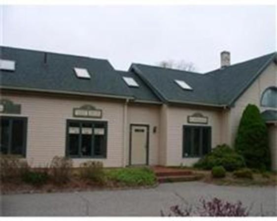 488 State Road Plymouth MA 02360