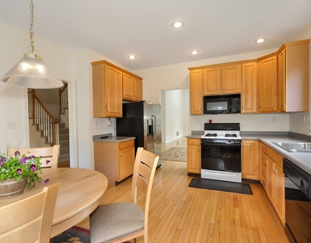 8 Stearns Road Bedford MA 01730