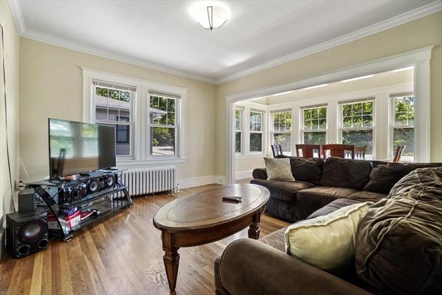 4985 Washington Street Boston MA 02132