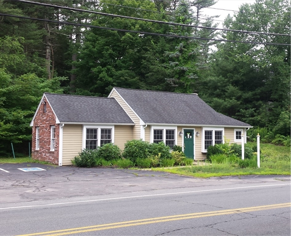 43 Rockwood Road Norfolk MA 02056