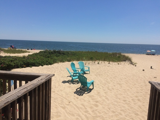 873 Craigville Beach Road Barnstable MA 02632