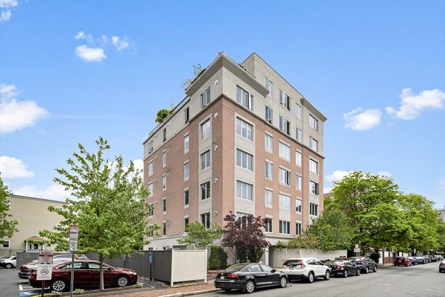 369 Franklin Street Cambridge MA 02139