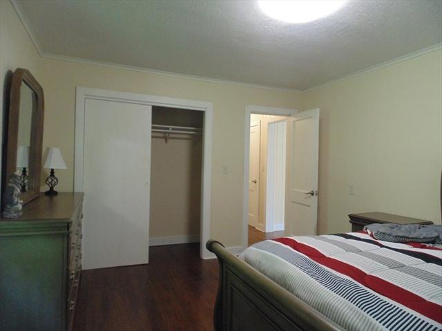 66 Searle Road Huntington MA 01050