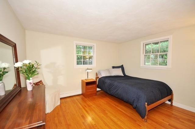 625 Elm Street Concord MA 01742