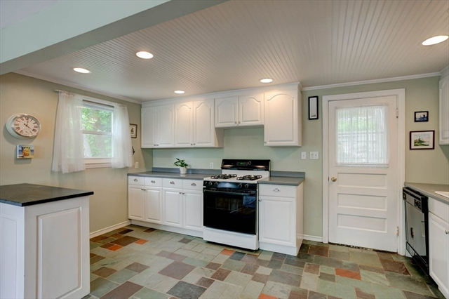 30 Woodside Lane Arlington MA 02474