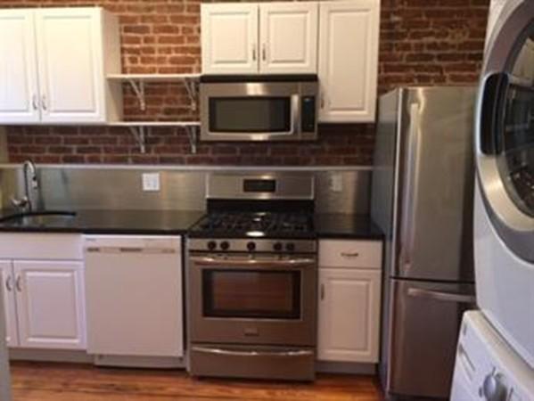 1747 Commonwealth Avenue Boston MA 02135