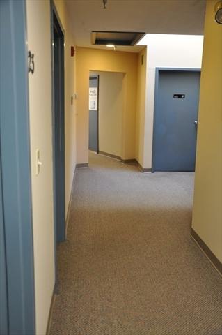 410 Boston Post Road Sudbury MA 01776