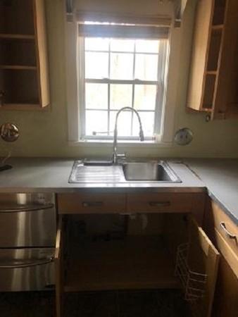 35 Woodman Terrace Hanson MA 02341