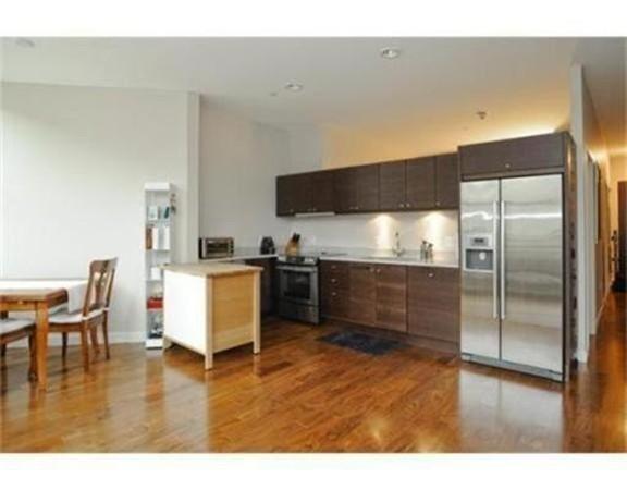 285 Columbus Avenue Boston MA 02114