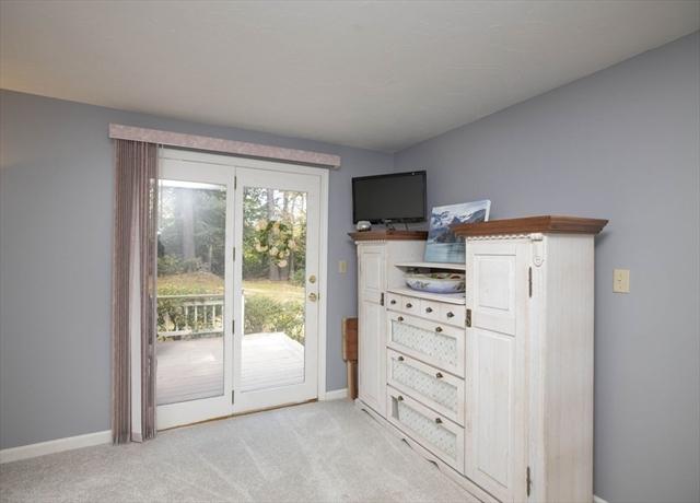18 Flagstone Place Bridgewater MA 02324
