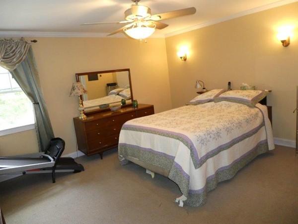 543 Jones Hill Road Ashby MA 01431