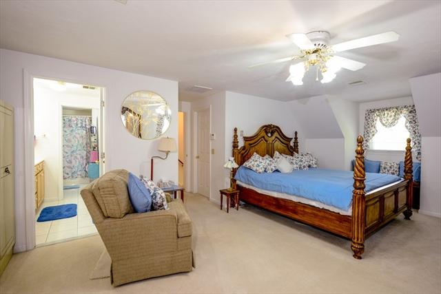 125 Tremont Street Rehoboth MA 02769