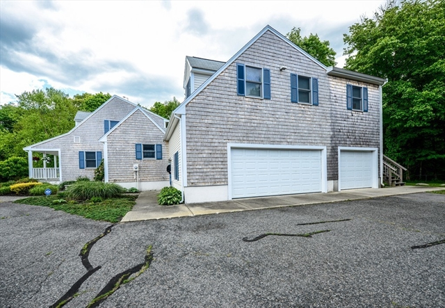 125 Tremont Street Rehoboth MA 02769