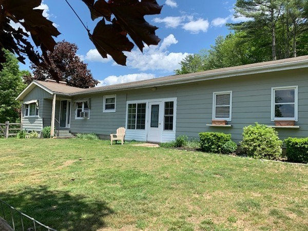 228 River Street Bernardston MA 01337