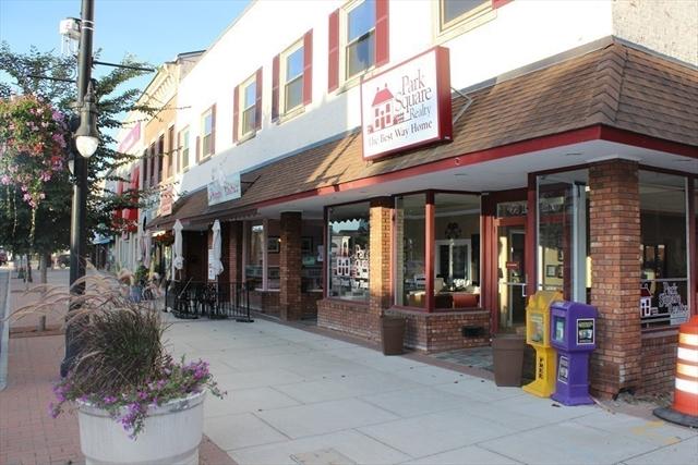 38 Elm Street Westfield MA 01085