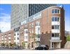 10 Bowdoin St 26 Boston MA 02114 | MLS 72668315