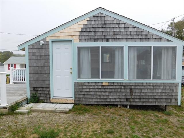 230 Old Wharf (250 N. Ocean GROVE) Dennis MA 02639