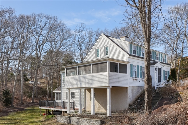 51 hyannis Barnstable MA 02647