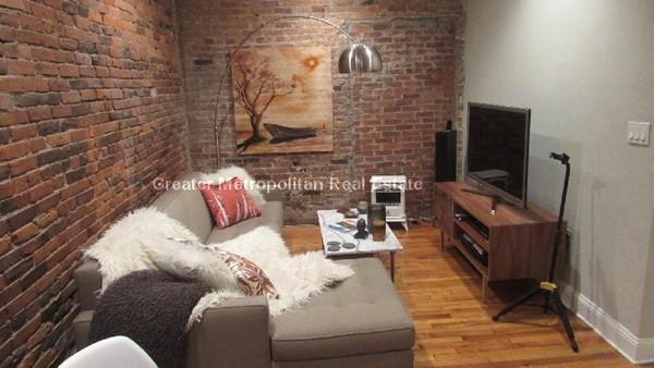 328 Commercial Street Boston MA 02109