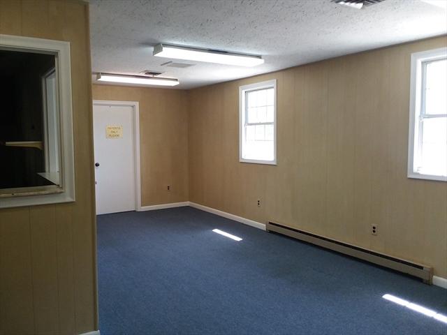 36 Conant Street Danvers MA 01923