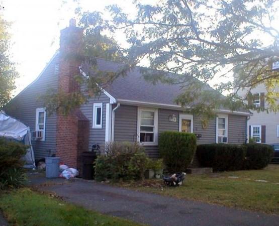 12 Saint Anns Avenue Peabody MA 01960