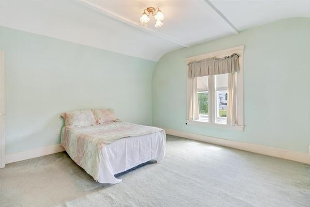 135 South Franklin Street Holbrook MA 02343