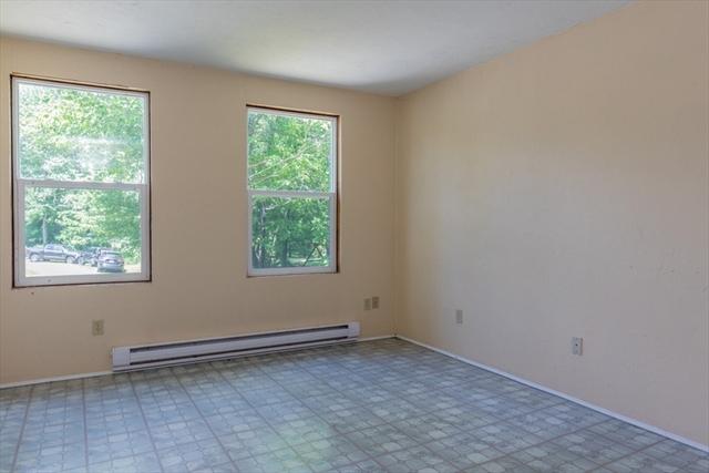 1572 Massachusetts Avenue Lunenburg MA 01462