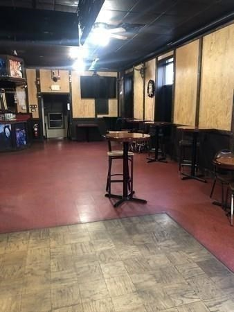 490 Central Street Lowell MA 01852