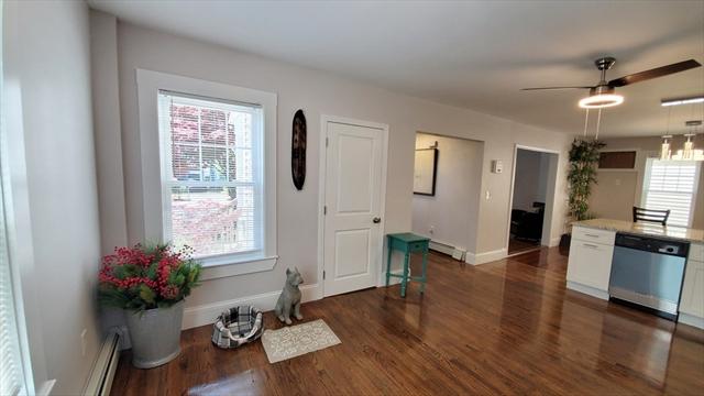 67 Idaho Street Boston MA 02126