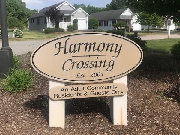 38 Harmony Crossing East Bridgewater MA 02333