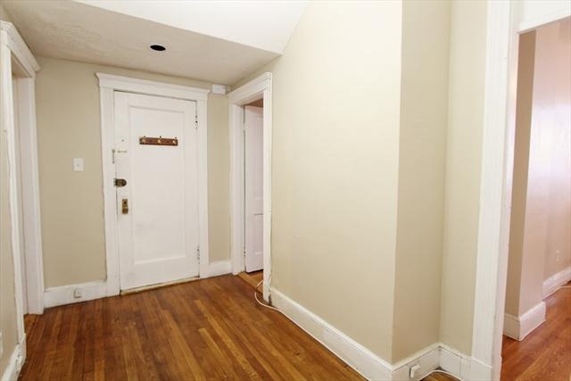 32 Sidlaw Road Boston MA 02135