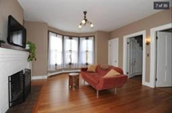 65 High Street Amherst MA 01002