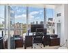 110 Stuart Street 19C Boston MA 02116   MLS 72669395