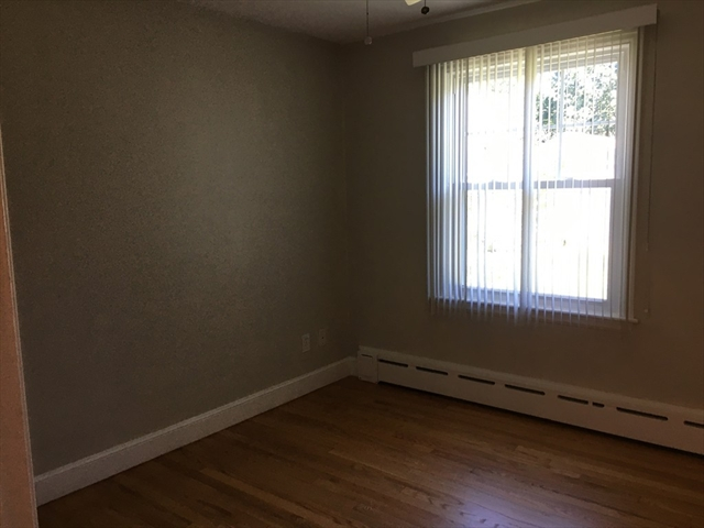 150 Lincoln Road Longmeadow MA 01106