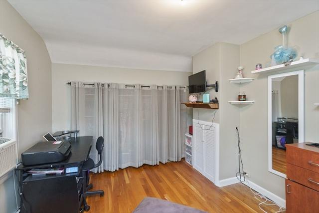 217 White Street Belmont MA 02478