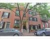 35 Pinckney Street 3 Boston MA 02114 | MLS 72669786