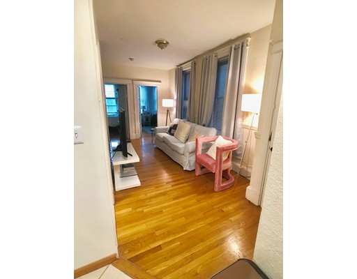 Pictures of  property for rent on Grove, Boston, MA 02114