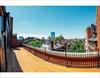 10 Walnut Street 3 Boston MA 02108   MLS 72669850