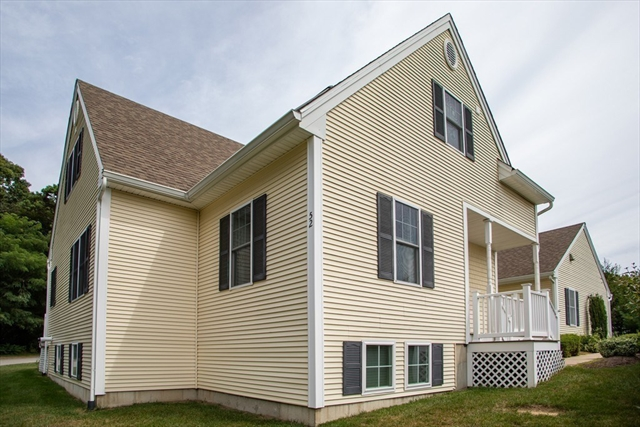 52 Old Field Road Plymouth MA 02360
