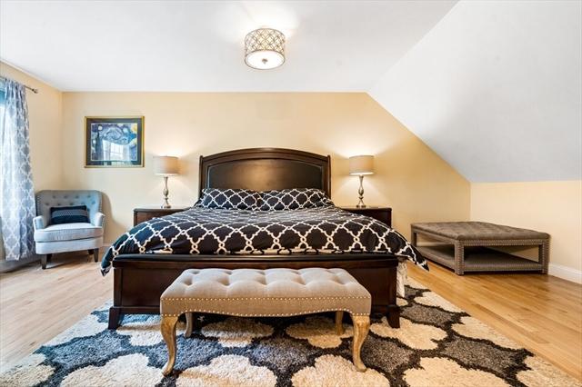 2 Cross Rd, Haverhill, MA, 01835, Bradford Home For Sale