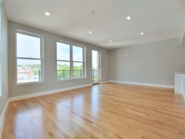 101 Heath Street, Boston, MA, 02120, Mission Hill Home For Sale