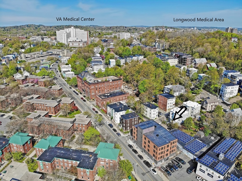 101 Heath Street, Boston, MA Image 24