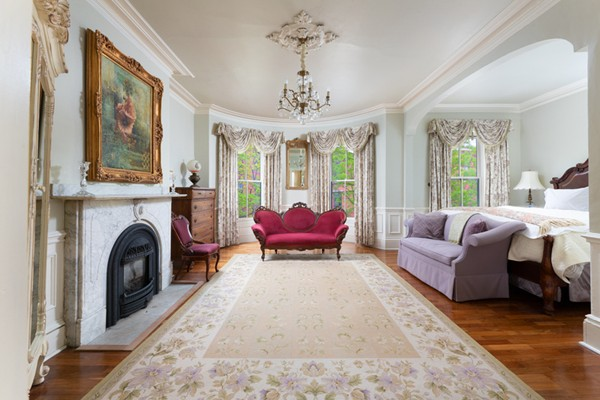 106 Pembroke St, Boston, MA, 02118, South End Home For Sale