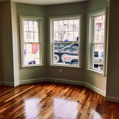 285 Princeton Street Boston MA 02128