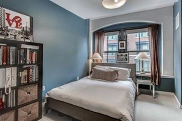 346 Congress Street Boston MA 02110
