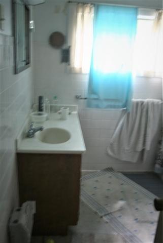20 Stevens Street Lunenburg MA 01462