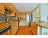 10 Bowdoin St 310 Boston MA 02114 | MLS 72670288